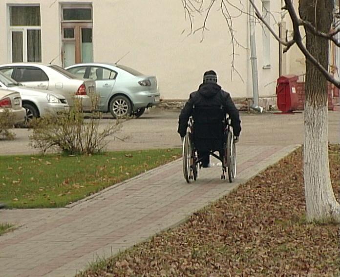 Избиение людей сограниченными возможностями вовладимирском интернате оценили в45 тыс. руб.