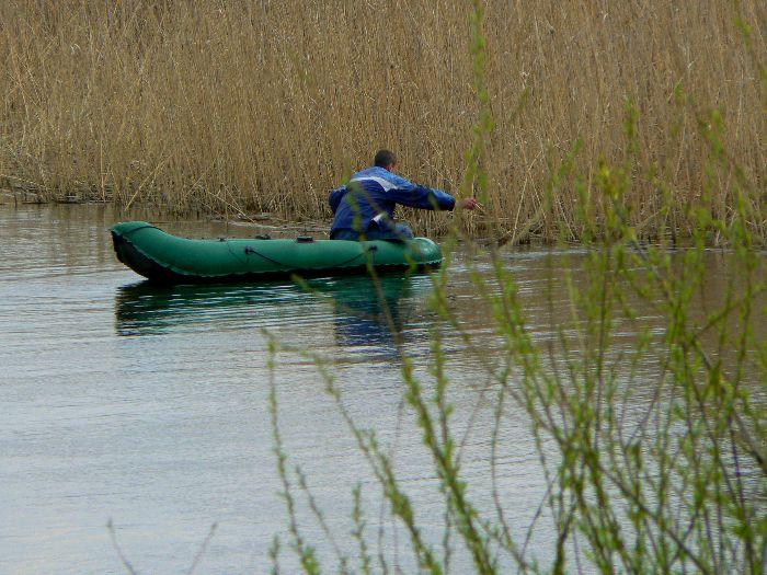 штраф за рыбалку в украине