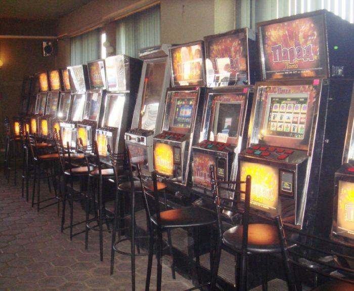 Владимир игровые автоматы лакина улица игровые автоматы на деньги на андроид
