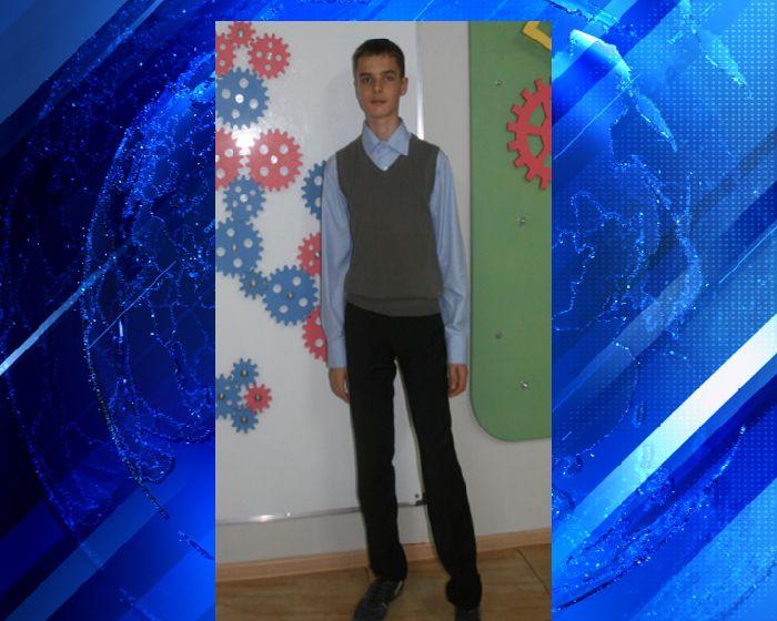 Школьник изВладимира победил вмеждународной интернет-олимпиаде пофизике