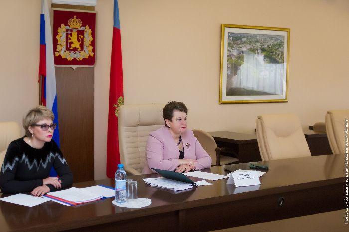 Томский губернатор участвует вработе консультативной комиссии государственного совета
