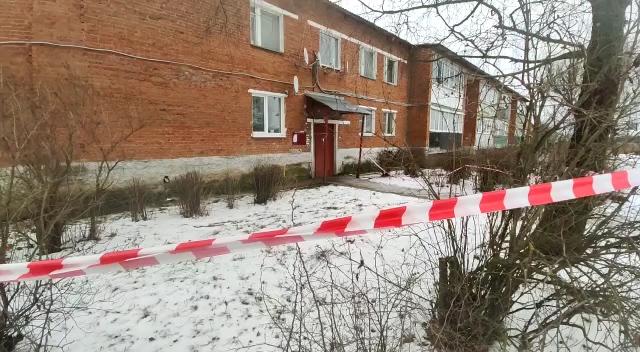Задержанные в Собинском районе террористы работали в местном кафе