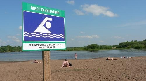 Во Владимирской области утонули еще 2 человека