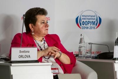 Алексей Дюмин рассказал обэкспортном потенциале Тульской области на пленуме вСочи