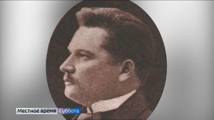 К столетию Русского исхода: вспоминаем владимирского градоначальника Николая Сомова