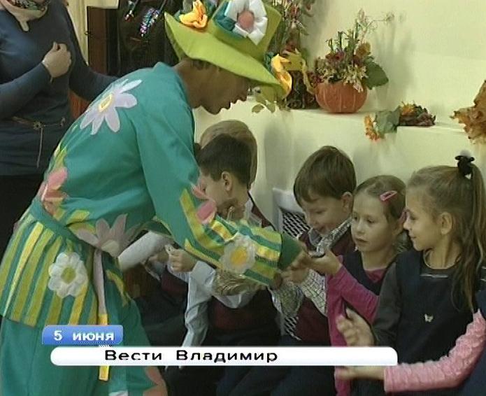 Башкирия новости зилаирского района