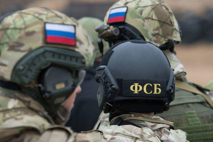 Появились первые подробности ареста террориста в Черкутино