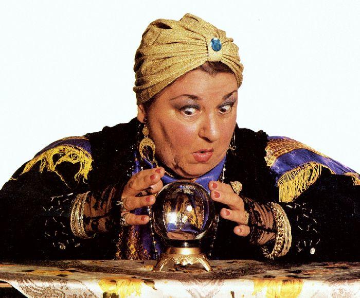 Владимирская пенсионерка отдала цыганке 1,5 млн руб. заснятие порчи
