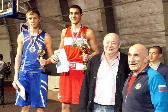 Дзюдоисты изТверской области завоевали 16 наград напервенстве ЦФО