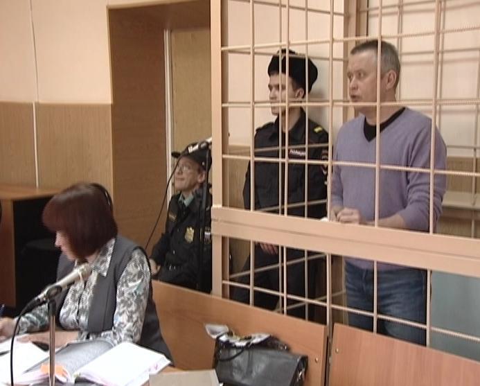 НаМельникова завели еще одно уголовное дело