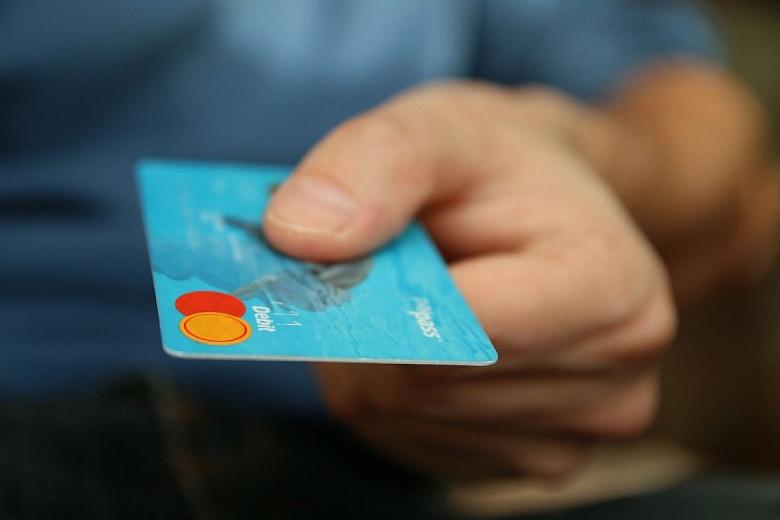В Муроме 25-летний мужчина перевел мошенникам 260 тысяч рублей